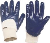 GANTS DE PROTECTION LATEX